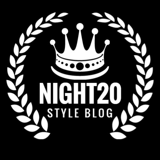 NIGHT20GHOST