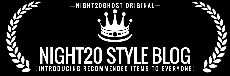 <night20 style blog>
